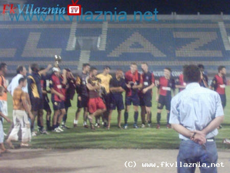 Trofeo Loro Bori�i