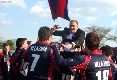kupa shqiperis