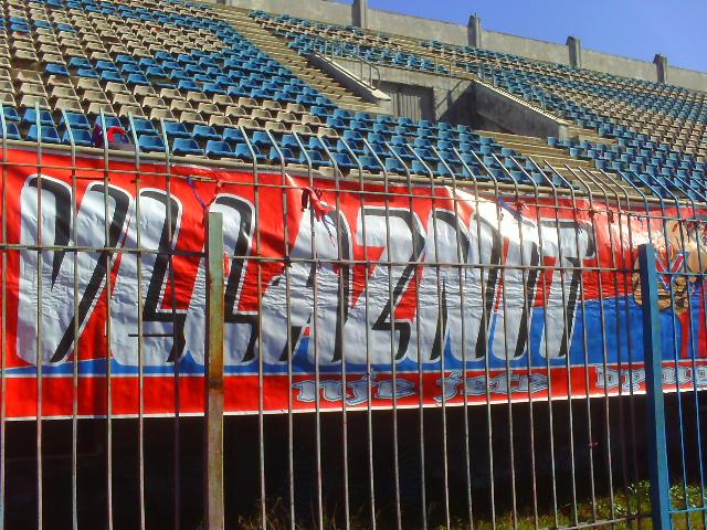 Vllaznia 3-1 Prishtina