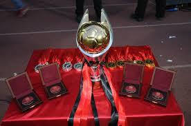 Kupa e Shqipërisë / Apolonia dhe Vllaznia ndahen në paqe