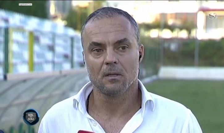 Cungu i kënaqur, por: Na mungon njeriu gol, edhe Shkurtaj na refuzoi