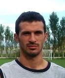 Admir Teli: Nuk iki nga Vllaznia