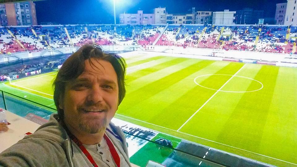 Julian Deda: Vllazni o zemer, u kalbe nga zhumilet