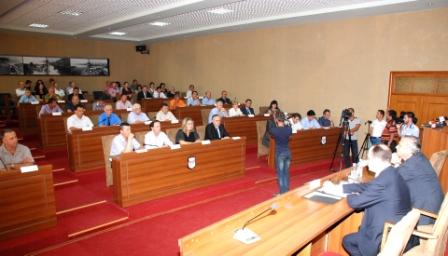 Bashkia Shkodër përcakton vlerën nga do të nisë shitja e Vllaznisë