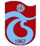 Kush ?sht? Trabzonspori?