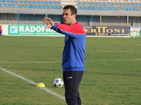 Sinani: Vllaznia të synojë me çdo kusht finalen e Kupës